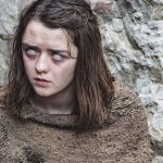Pemeran Game Of Thrones Tertantang Bermain Teater