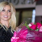 Penggemar Britney Spears Kecewa Situs Penjualan Tiket Pre-order Rusak