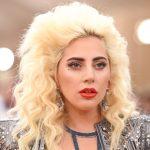 Lady Gaga Batalkan Konser Eropa Joanne World