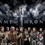 Penjelasan Dari Akhir Game of Thrones