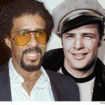 Putri Richard Pryor Akui Tidak Memiliki hubungan dengan Marlon Brando