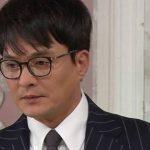 Aktor Korea Ditemukan Tewas Ketika Terseret Kasus Kekerasan Seksual