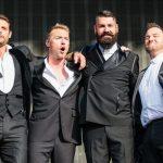 Ungkapan Penyesalan Ronan Keating Atas Karir di Boyzone