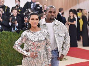 Kontroversi Kanye West Saat Diwawancari Tentang Perbudakan
