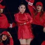 Meraih Bintang Puncaki iTunes!